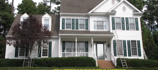 Decks Craftsman Direct Blog Windows Doors Siding Painting Remodeling Renovation