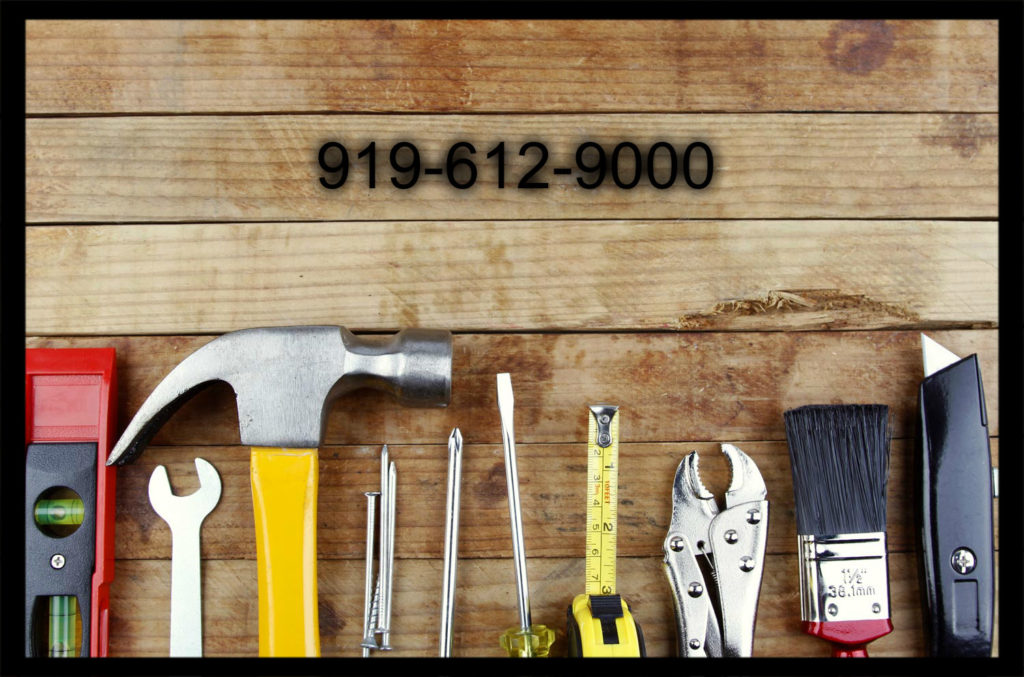 toolshandyman